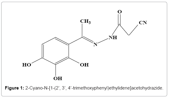 environmental-analytical-toxicology-trimethoxyphenyl-ethylidene