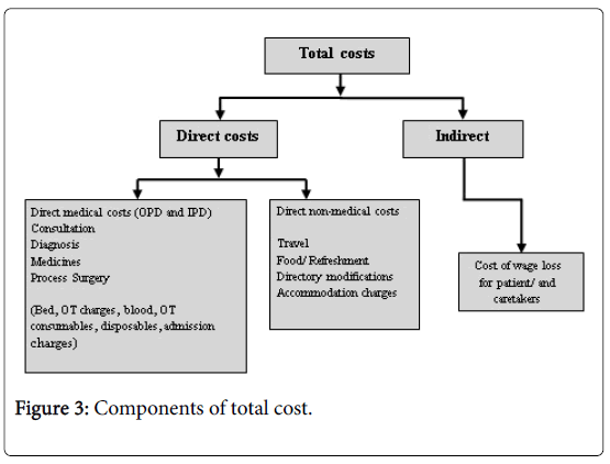 epidemiology-total-cost
