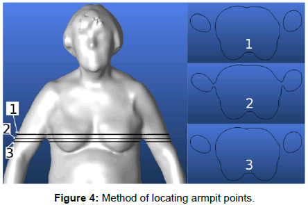ergonomics-locating-armpit-points
