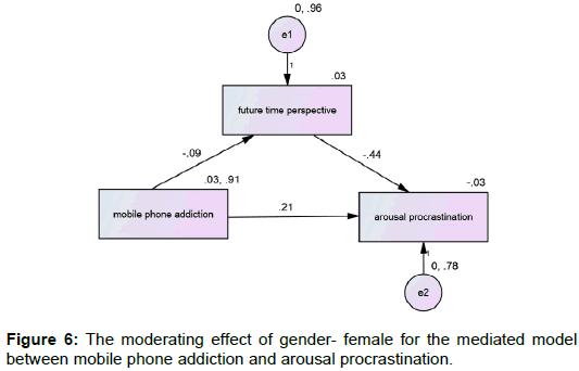 ergonomics-moderating-effect-gender