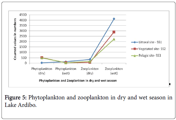fisheries-and-aquaculture-journal-Phytoplankton