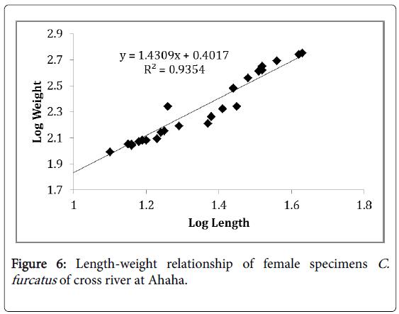 fisheries-and-aquatic-female-specimens