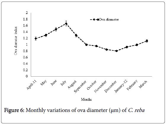 fisheries-and-aquatic-variations-ova-diameter