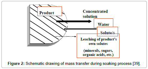 food-processing-technology-Schematic-drawing