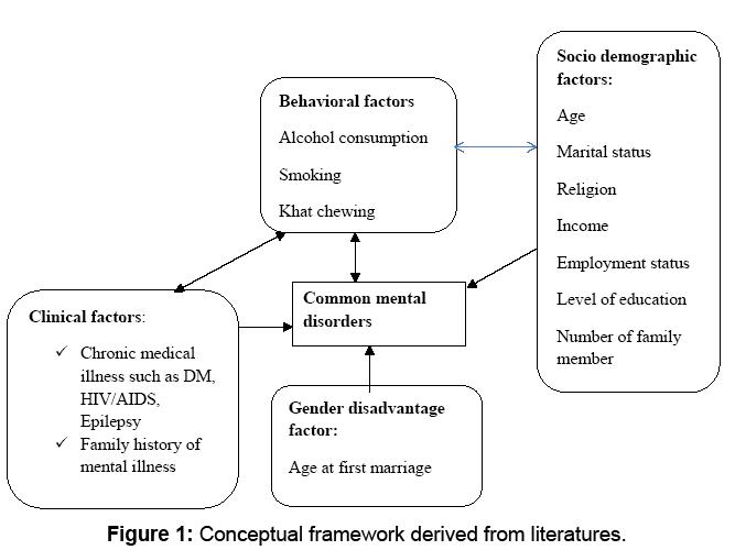 fundamentals-renewable-conceptual-framework