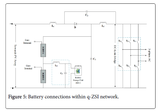 fundamentals-renewable-energy-applications-battery-connections
