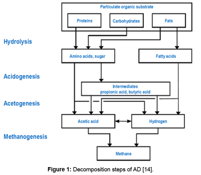 fundamentals-renewable-energy-decomposition
