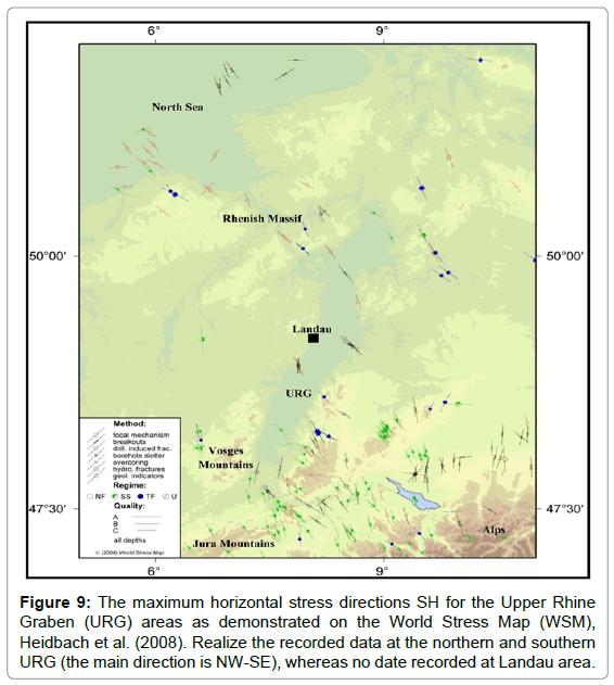 geology-geosciences-Upper-Rhine