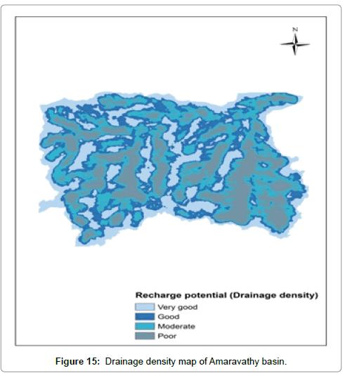geophysics-remote-sensing-Drainage-density