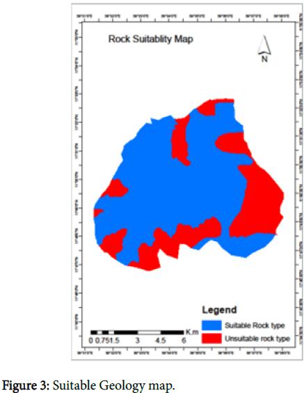 geophysics-remote-sensing-Geology-map
