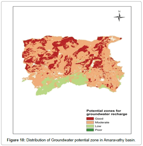 geophysics-remote-sensing-Groundwater-potential