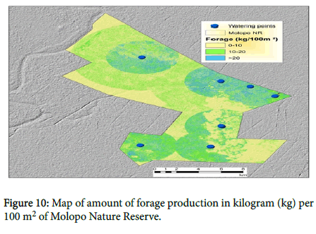 geophysics-remote-sensing-Molopo-Nature