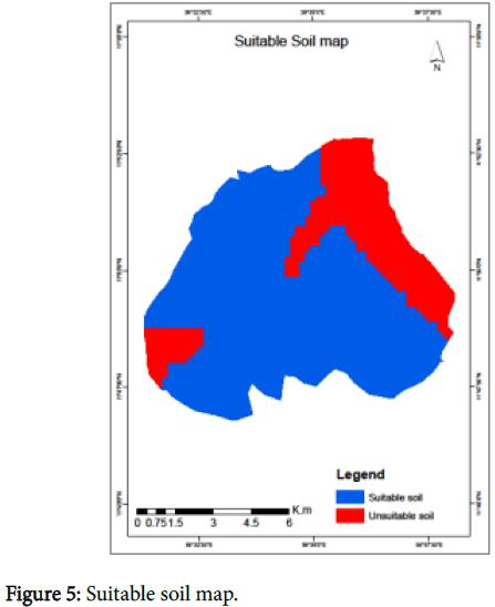 geophysics-remote-sensing-Soil-map