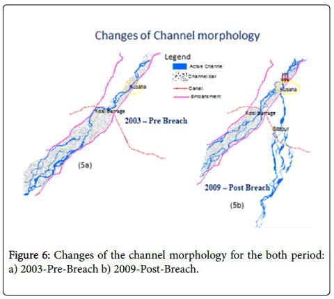 geophysics-remote-sensing-channel-morphology