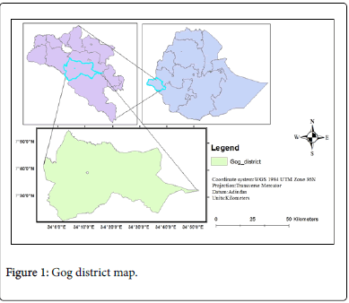 geophysics-remote-sensing-district-map