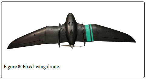 geophysics-remote-sensing-fixed-wing-drone