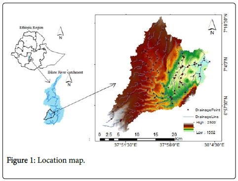 geophysics-remote-sensing-map