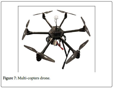 geophysics-remote-sensing-multi-copters-drone