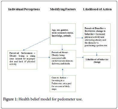 health-education-research-development-pedometer