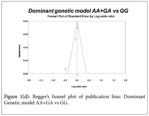 human-genetics-embryology-dominant