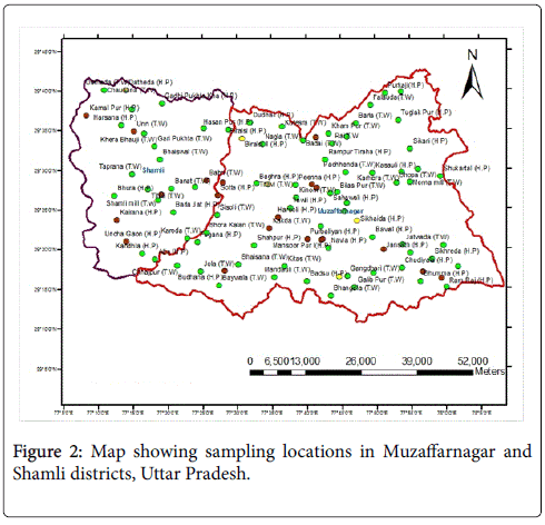 hydrology-current-research-sampling-locations