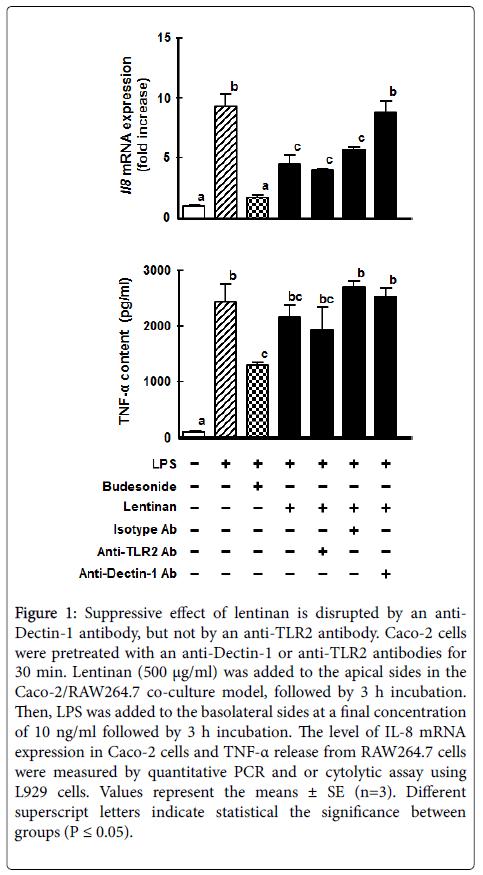 immunome-research-Suppressive-effect