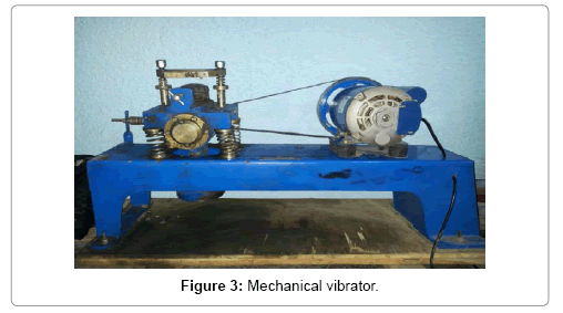 industrial-engineering-management-vibrator