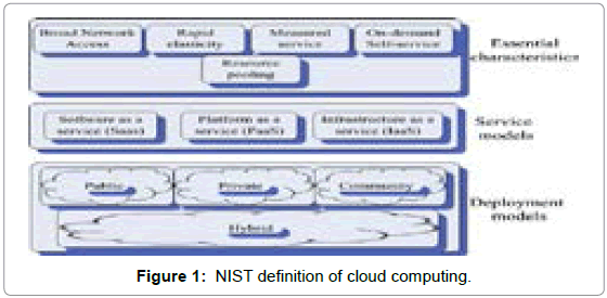 information-technology-software-engineering-cloud-computing