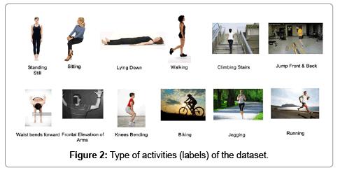 information-technology-software-engineering-dataset