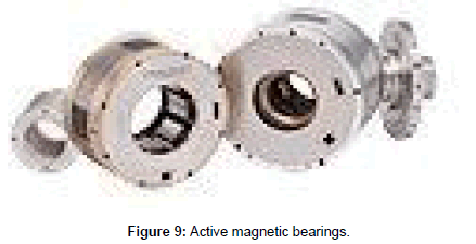Electromagnetic Reciprocating Engine White Paper