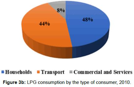 innovative-energy-policies-LPG-consumption-consumer