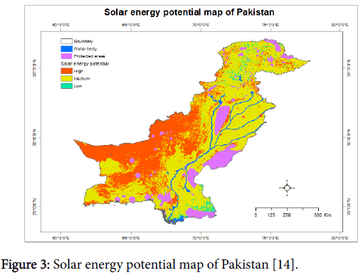 innovative-energy-policies-potential-map-Pakistan