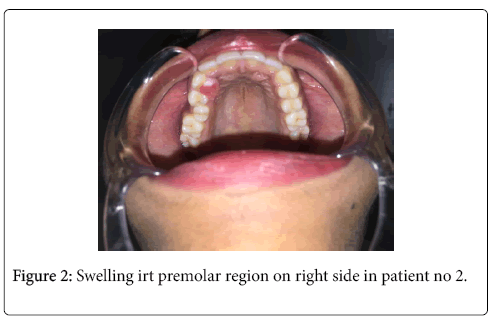 interdisciplinary-medicine-dental-science-patient