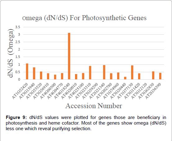 journal-plant-genetics-breeding-purifying-selection