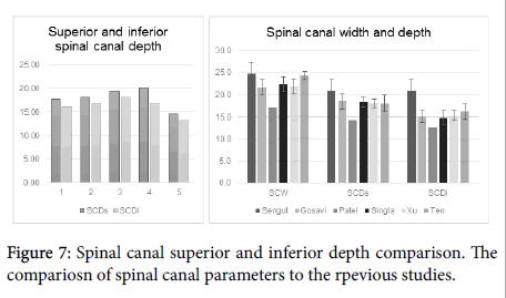 journal-spine-inferior-depth