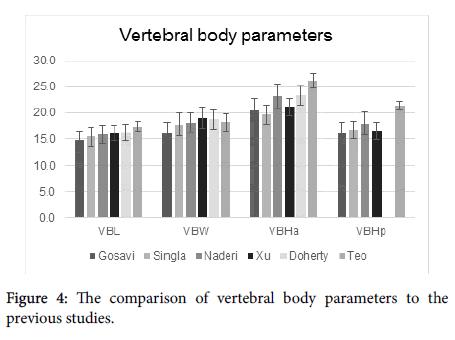 journal-spine-vertebral-body-parameters