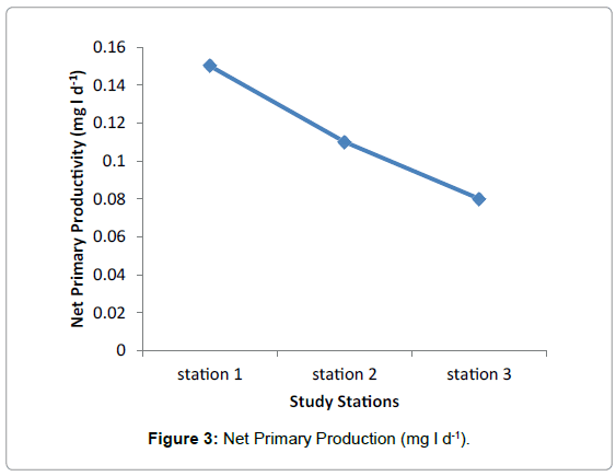 marine-science-research-development-Net-Primary-Production