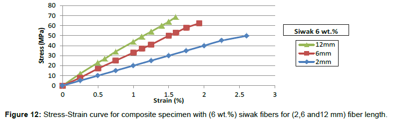 material-sciences-engineering-siwak-fibers-length