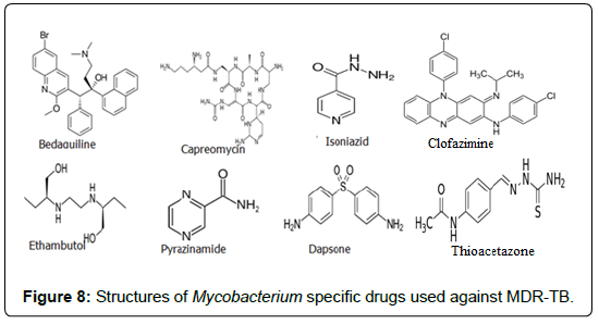 medical-informatics-Mycobacterium-specific-drugs