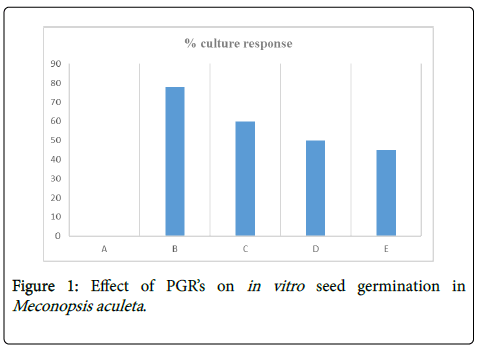 medicinal-aromatic-plants-seed-germination