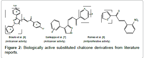 medicinal-chemistry-active-substituted