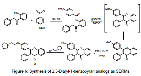 medicinal-chemistry-analogs