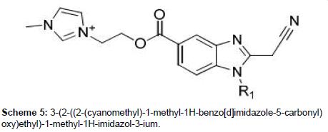 medicinal-chemistry-carbonyl