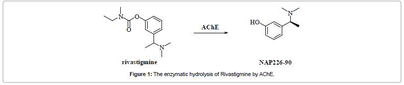 medicinal-chemistry-enzymatic-hydrolysis