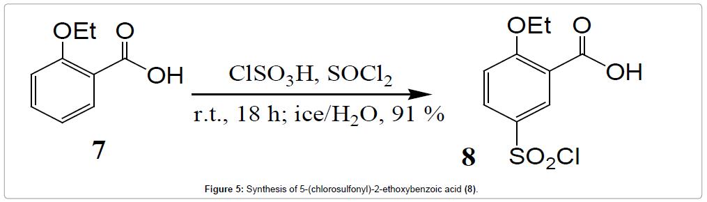 medicinal-chemistry-ethoxybenzoic
