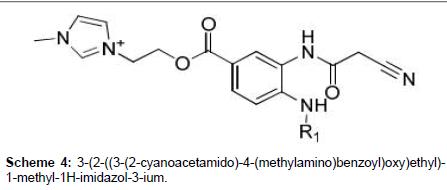 medicinal-chemistry-ethyl