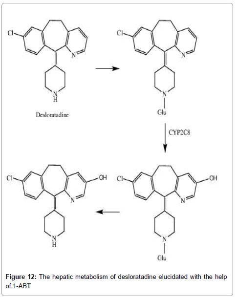 medicinal-chemistry-metabolism