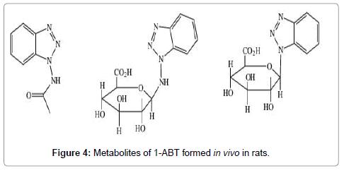 medicinal-chemistry-metabolites