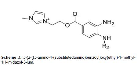 medicinal-chemistry-methyl