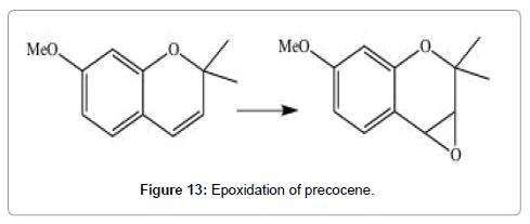 medicinal-chemistry-precocene